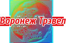 Воронеж Трэвел - горячие туры