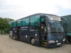 avtobus4